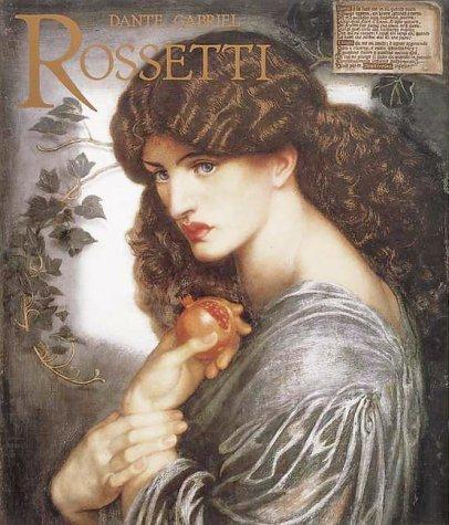 Download Dante Gabriel Rossetti
