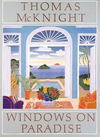 Download Thomas McKnight