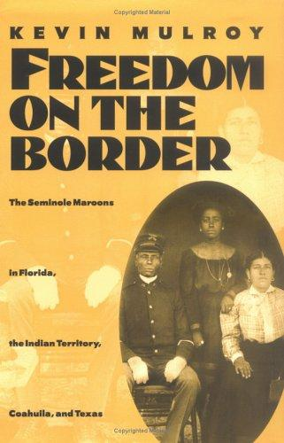 Download Freedom on the border