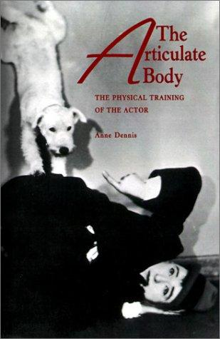 Download The Articulate Body