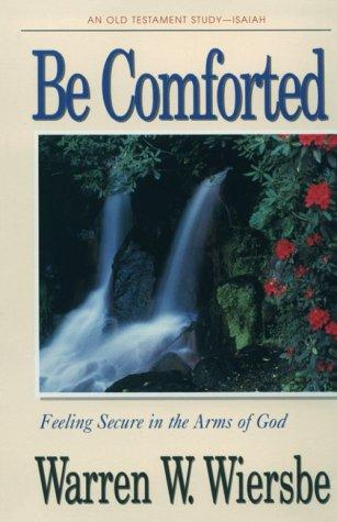 Download Be comforted