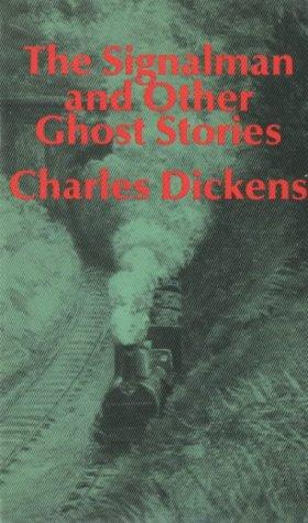 Download The signalman & other ghost stories