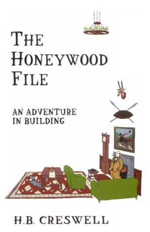 The Honeywood file