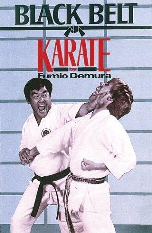 Download Shito-Ryu Karate