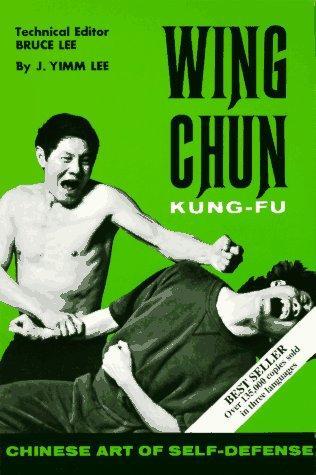 Download Wing Chun Kung-Fu