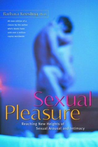 Download Sexual Pleasure