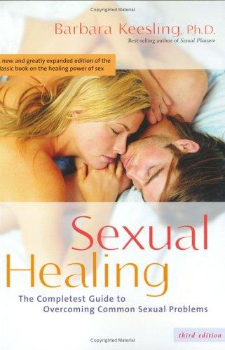 Download Sexual healing