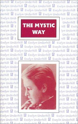 Download The Mystic Way