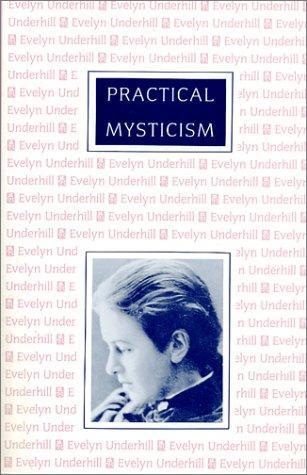 Download Practical Mysticism