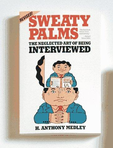 Download Sweaty palms