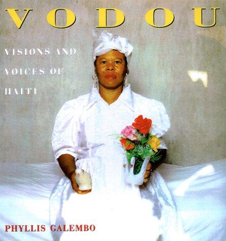 Download Vodou