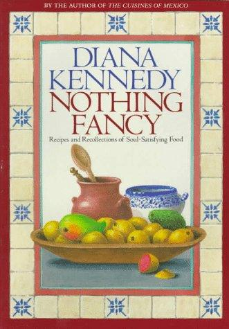 Download Nothing Fancy