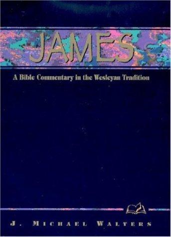 Download James