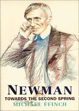 Download Newman