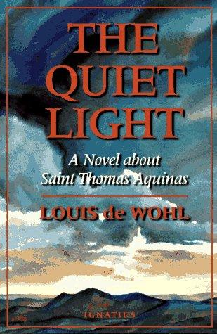 Download The quiet light