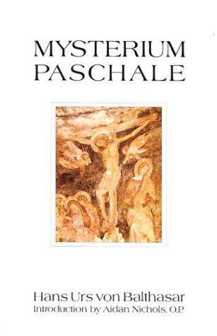 Download Mysterium Paschale