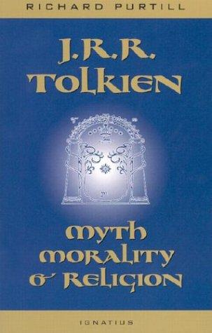 Download J.R.R. Tolkien