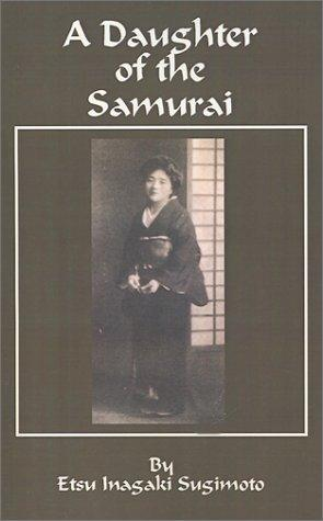 Download A Daughter of the Samurai