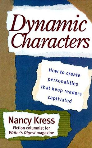 Download Dynamic characters