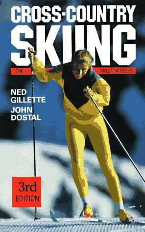 Download Cross-country skiing