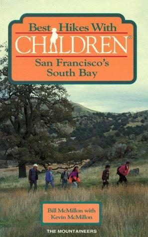 Best hikes with children by Bill McMillon