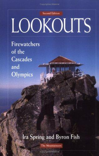 Download Lookouts