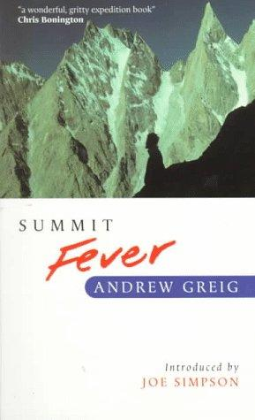 Download Summit fever