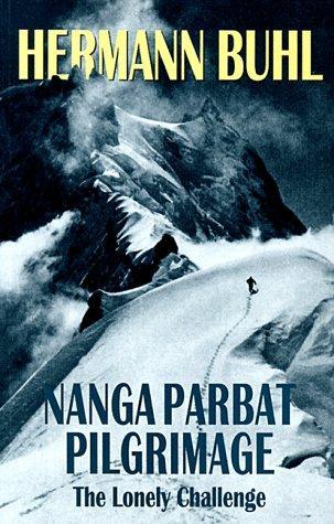 Download Nanga Parbat Pilgrimage