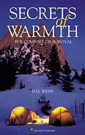 Download Secrets of warmth