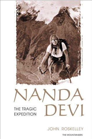 Download Nanda Devi