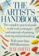 Download The artist's handbook