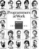 Download Programmers at work