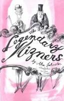 Download The legendary Mizners