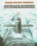 Download Submarines