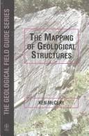Download The mapping of geological structures
