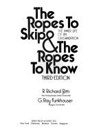 Download The ropes to skip & the ropes to know