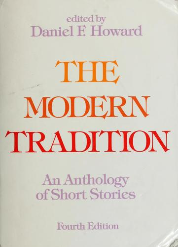 Download The modern tradition