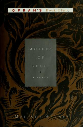 Download Mother of pearl