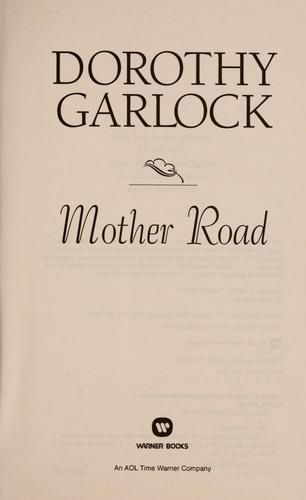 Download Mother Road