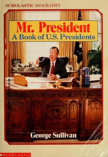 Download Mr. President