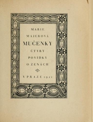 Muenky
