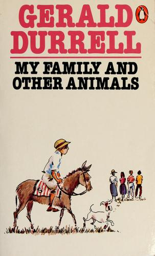Download My family and other animals