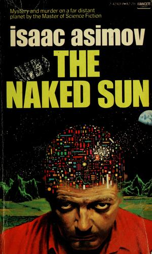 Download The naked sun
