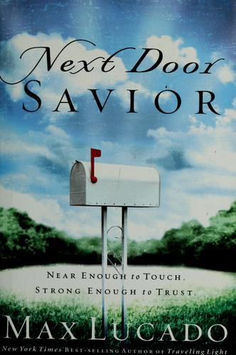 Download Next door Savior