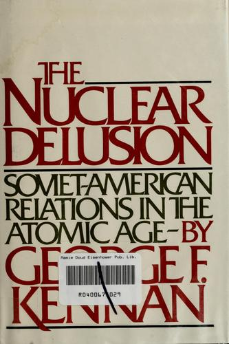 Download The nuclear delusion