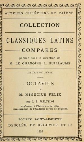 Octavius.