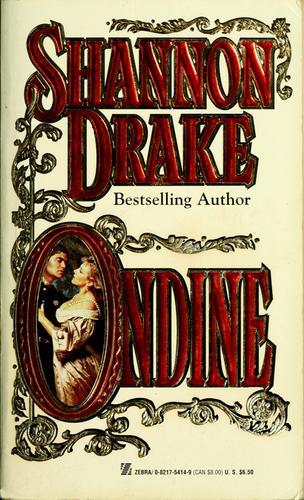 Download Ondine