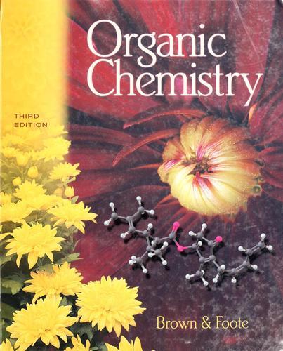 Download Organic chemistry.