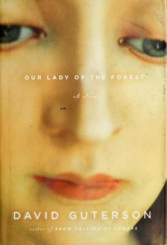 Download Our Lady of the Forest