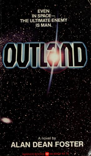 Download Outland